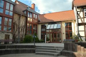 Bildungshaus am Harz - Alterode