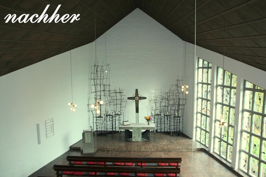 Kirche 007