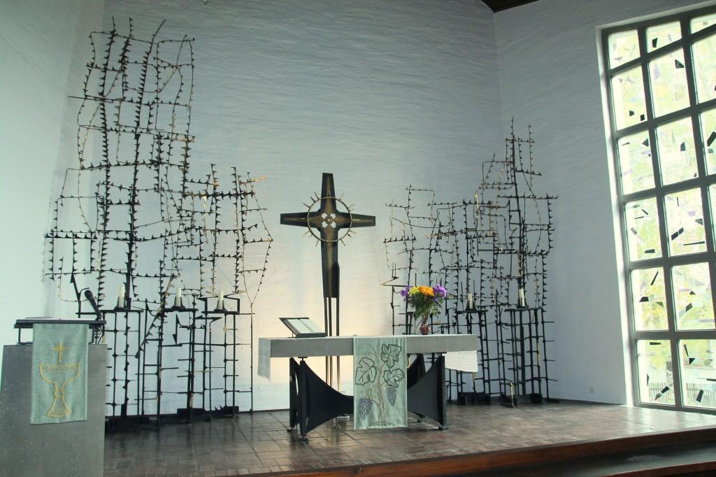 Kirche 025